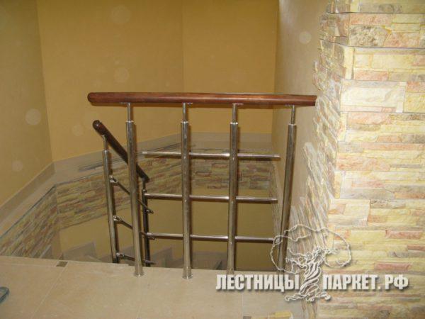 po_betonu_Prj_009_013