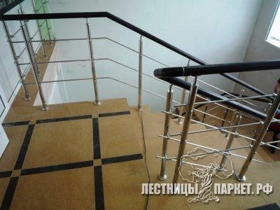 po_betonu_Prj_010_001