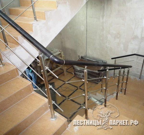 po_betonu_Prj_010_003