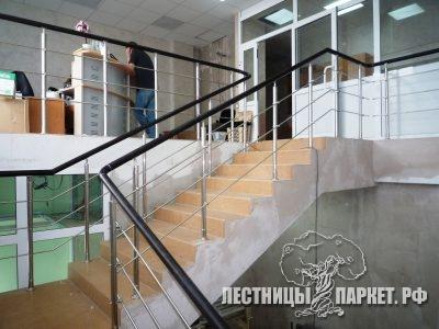 po_betonu_Prj_010_004