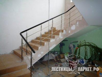 po_betonu_Prj_010_005