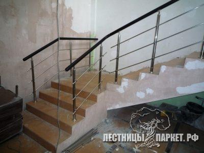 po_betonu_Prj_010_006