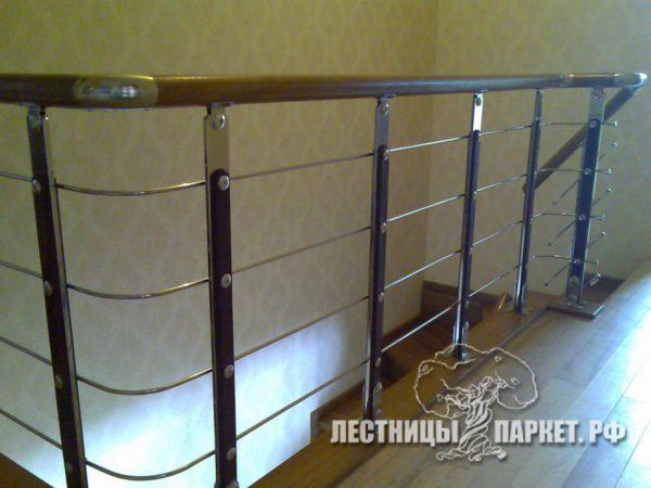 po_betonu_Prj_011_008