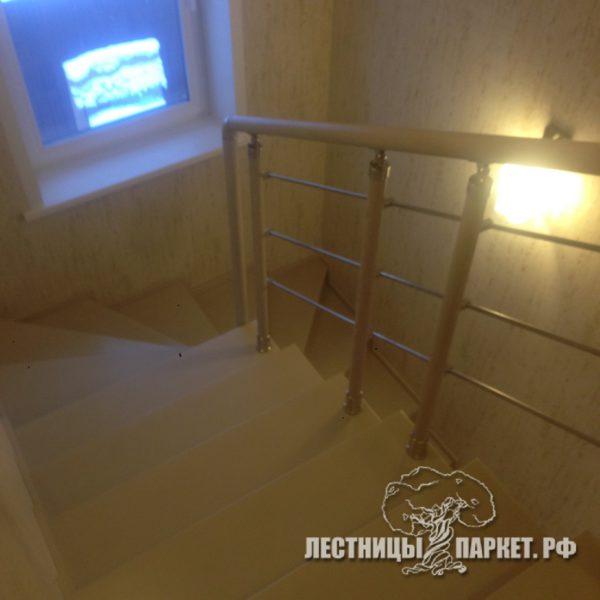 po_betonu_Prj_012_003