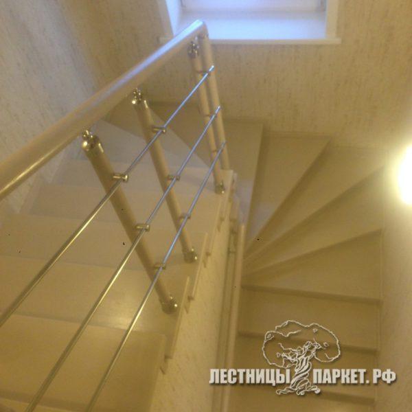po_betonu_Prj_012_004