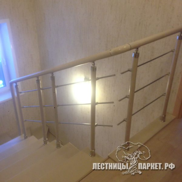 po_betonu_Prj_012_006