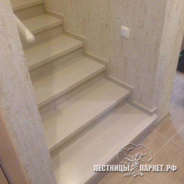 po_betonu_Prj_012_008