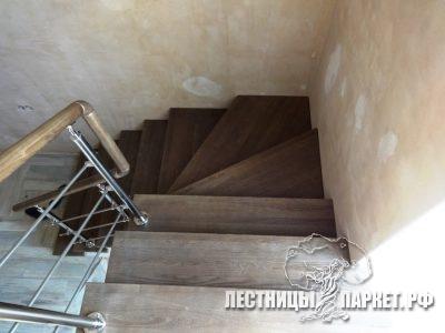 po_betonu_Prj_013_003