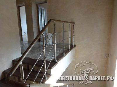 po_betonu_Prj_013_009