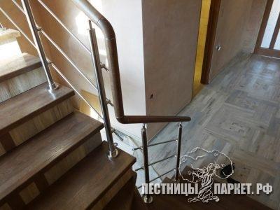 po_betonu_Prj_013_010