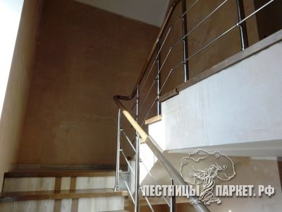 po_betonu_Prj_013_011
