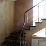 po_betonu_Prj_013_012