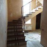 po_betonu_Prj_013_013