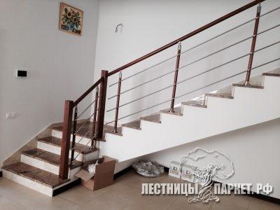 po_betonu_Prj_014_002