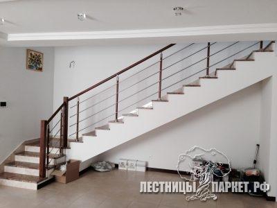 po_betonu_Prj_014_003