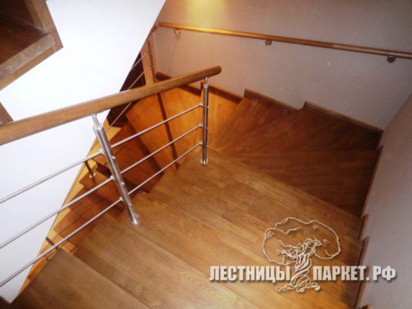 po_betonu_Prj_015_001
