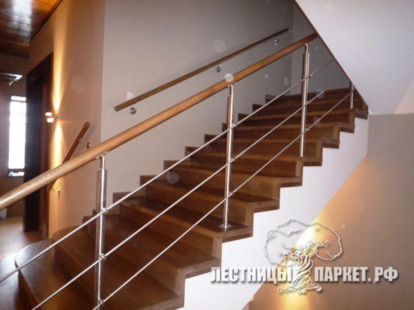 po_betonu_Prj_015_002