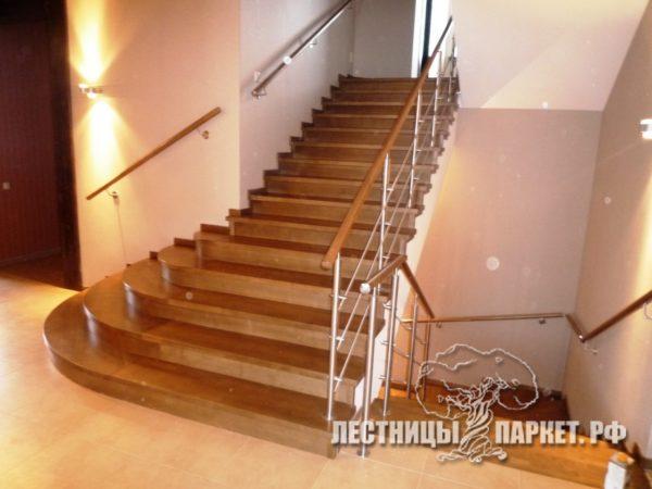 po_betonu_Prj_015_004