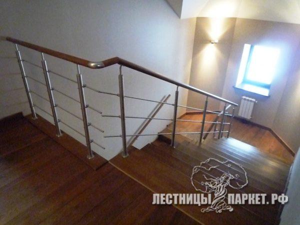 po_betonu_Prj_015_008