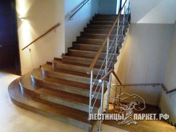 po_betonu_Prj_015__006