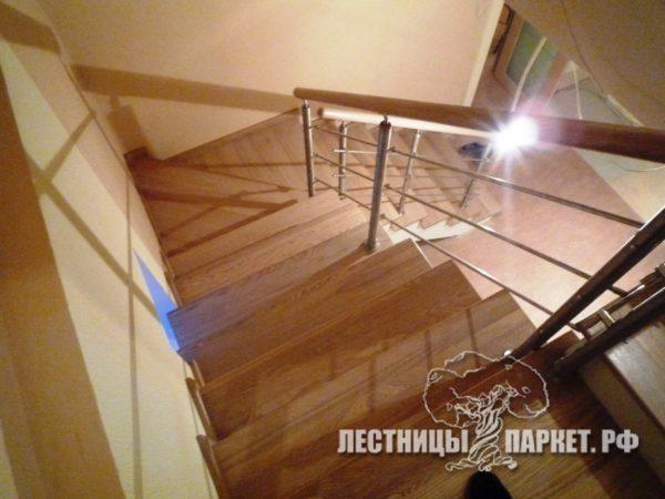 po_betonu_Prj_016_001