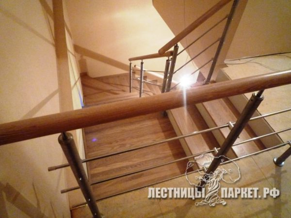 po_betonu_Prj_016_002