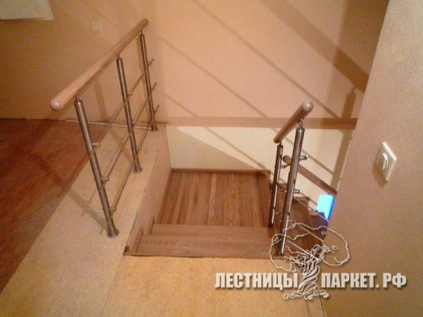 po_betonu_Prj_016_003