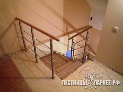 po_betonu_Prj_016_004