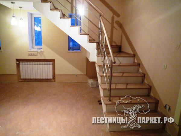 po_betonu_Prj_016_007