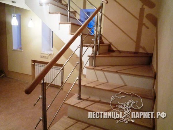 po_betonu_Prj_016__006