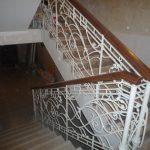 po_betonu_Prj_017_004