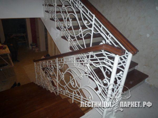 po_betonu_Prj_017__002