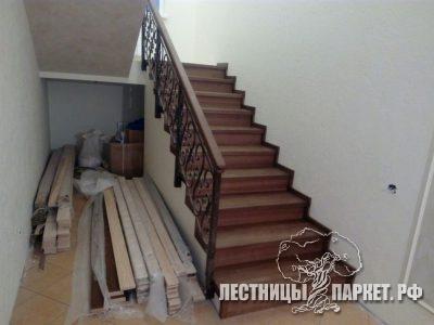 po_betonu_Prj_018_001