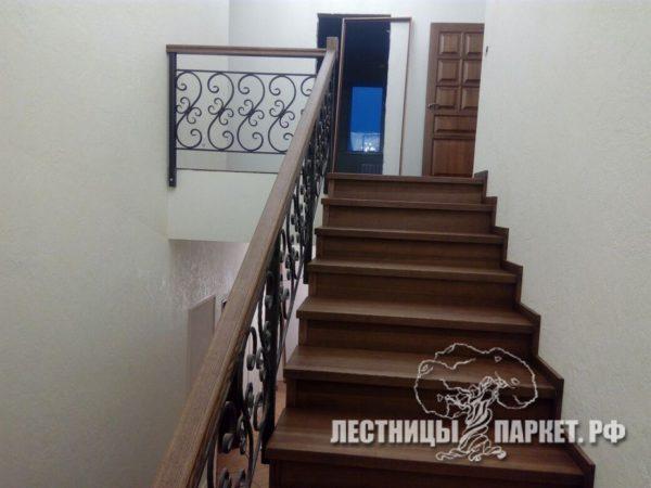 po_betonu_Prj_018_003