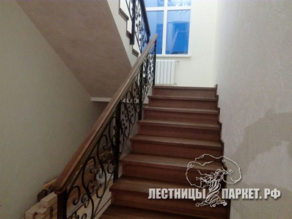 po_betonu_Prj_018_006