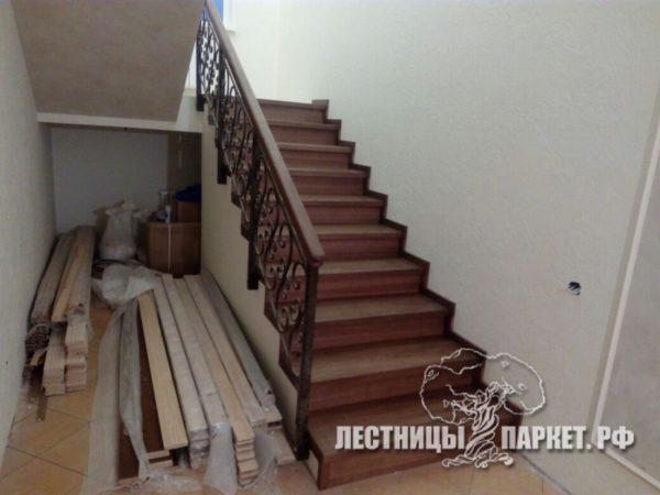 po_betonu_Prj_018_007