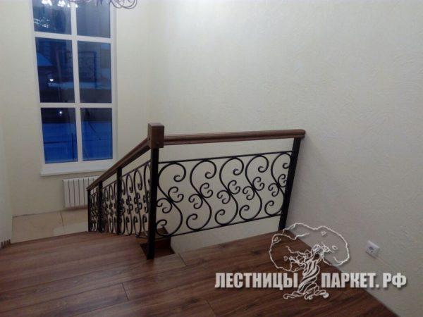 po_betonu_Prj_018_010