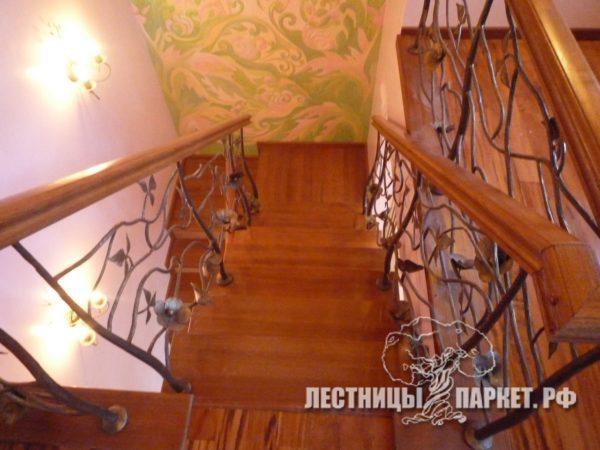 po_betonu_Prj_019__004
