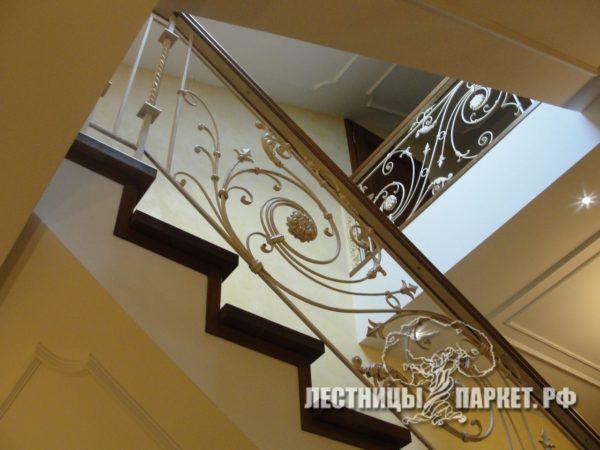po_betonu_Prj_021_010