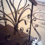 po_betonu_Prj_022_012