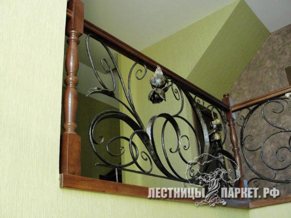po_betonu_Prj_024_004