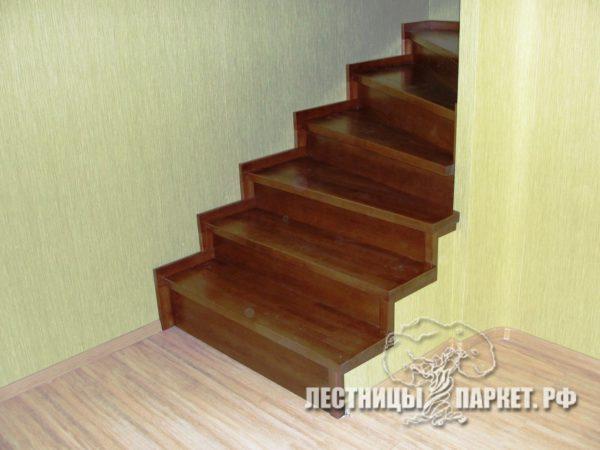 po_betonu_Prj_024_012