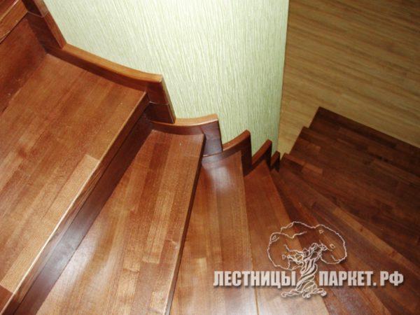 po_betonu_Prj_024_013