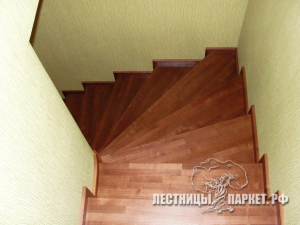 po_betonu_Prj_024_014