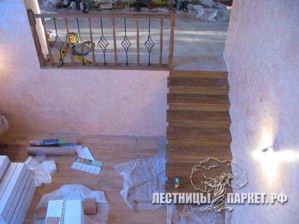 po_betonu_Prj_027_002