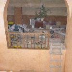 po_betonu_Prj_027_004