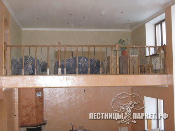 po_betonu_Prj_027_007