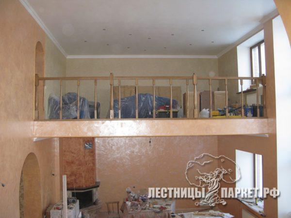 po_betonu_Prj_027_010