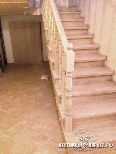 po_betonu_Prj_028_004