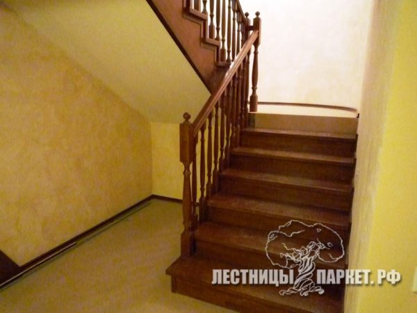 po_betonu_Prj_029_001